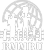Logo of The Refugee and Migratory Movements Research Unit (RMMRU)