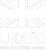 Logo of UK Aid - DFID